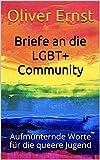 eBook Kindle Problemi LGBT per ragazzi