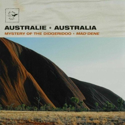 air-mail-music-australia-mystery-of-the-digerid-by-air-mail-music-2009-09-08