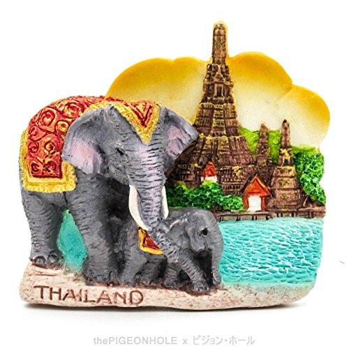 -world-wonder-royal-elephant-and-wat-arun-ratchawararam-aka-temple-of-dawn-bangkok-thailand-orange-r