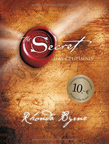 the-secret-das-geheimnis-jubilaumsausgabe