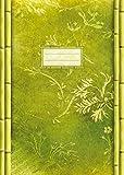 Grupo Erik editori, S.L.-bamboo Jotter gruppo Erik: verde lime