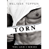 TORN: The Complete You and I Series