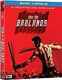 Into The Badlands: Season 1 (2 Blu-Ray) [Edizione: Stati Uniti]