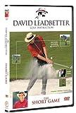 David Leadbetter - The Short Game [UK Import]