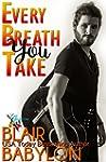 Every Breath You Take (Billionaires i...