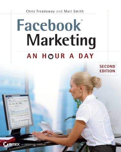 facebook-marketing-an-hour-a-day