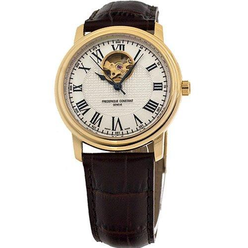 frederique-constant-persuasion-herren-armbanduhr-automatik-fc-310-m4p5-von-frederique-constant