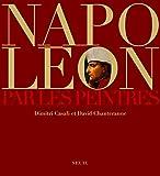 Napoléon par les peintres