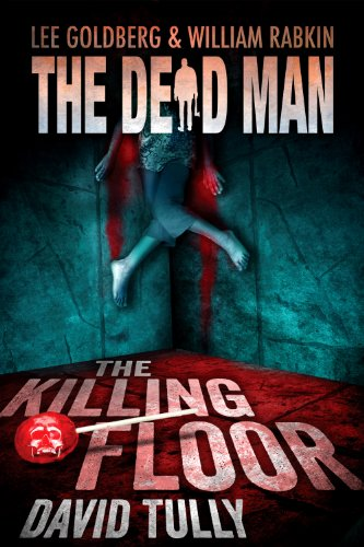The Killing Floor (Dead Man Book 15) (English Edition) eBook ...