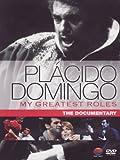 Plácido Domingo Greatest Roles: kostenlos online stream
