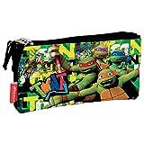 Teenage Mutant Ninja Turtles Shredders - Best Reviews Guide