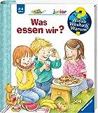ISBN 3473328995