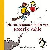 ISBN 3839845998