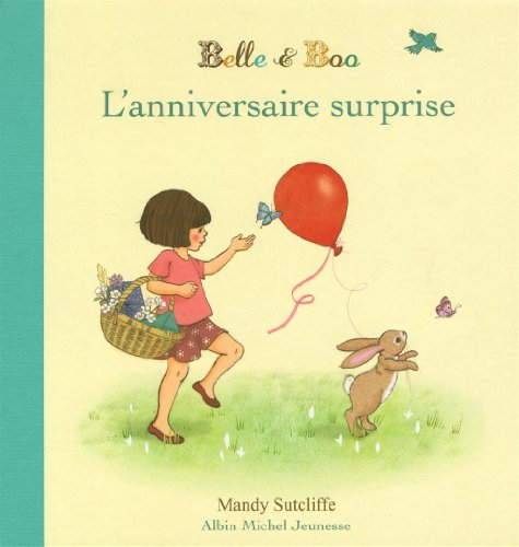 "<a href=""/node/187748"">L'anniversaire surprise</a>"