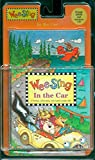Wee Sing in the Car - Best Reviews Guide