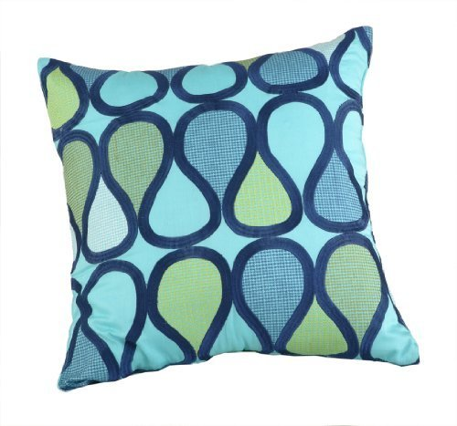 trina-turk-peacock-abstract-drop-embroidered-decorative-pillow-20-by-20-inch-blue-by-trina-turk-bedd