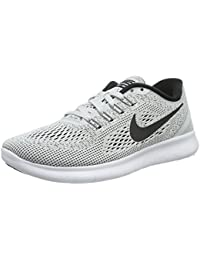 premium selection 645f3 db90c Nike Free RN, Chaussures de Running Entrainement Femme