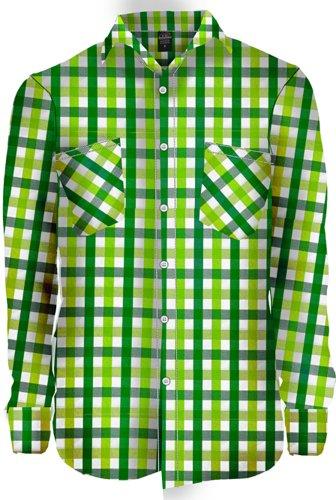 urban-classics-tricolor-big-checked-chemise-cgree