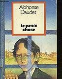 Le Petit Chose - Casterman - 01/05/1993