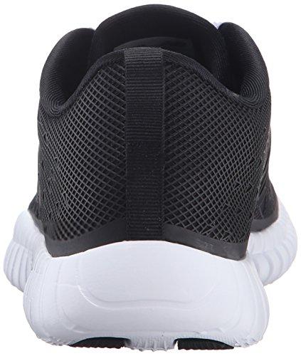 Fitness Training 048 Black New Chaussures 99 Noir de White Balance Femme qvEwBEHXx