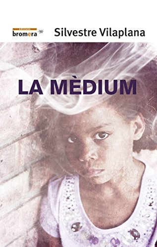 La Mèdium (Espurna)
