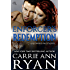 Enforcer's Redemption (Redwood Pack Book 3) (English Edition)