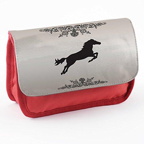jockey-10001-cheval-rouge-ecole-enfants-sublimation-haute-qualite-polyester-trousse-plumier-avec-des