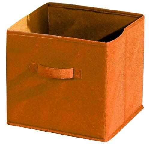 alsapan-95196-compo-boite-de-rangement-tiroir-en-tissu-orange