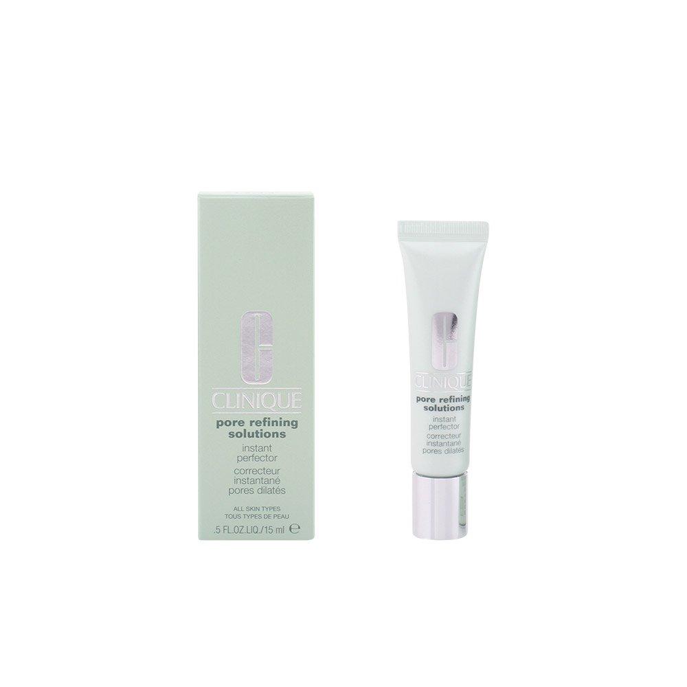 Clinique 50290 – Crema antiarrugas
