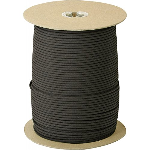 Us Made Type III Paracord - 300 meter reel - Wholesale | Paracord.eu (Us-reel)