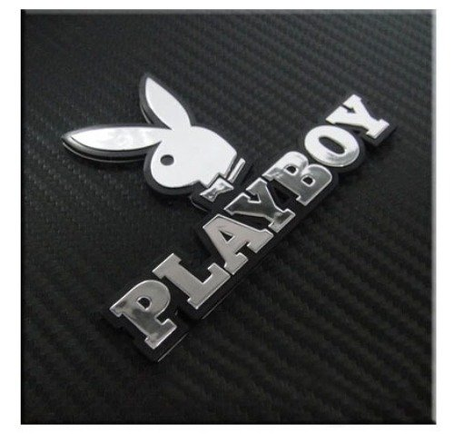 insignia-pegatina-para-coche-adhesiva-a-elegir-arana-hoja-salamandra-toro-calavera-playboy-y-dragon-