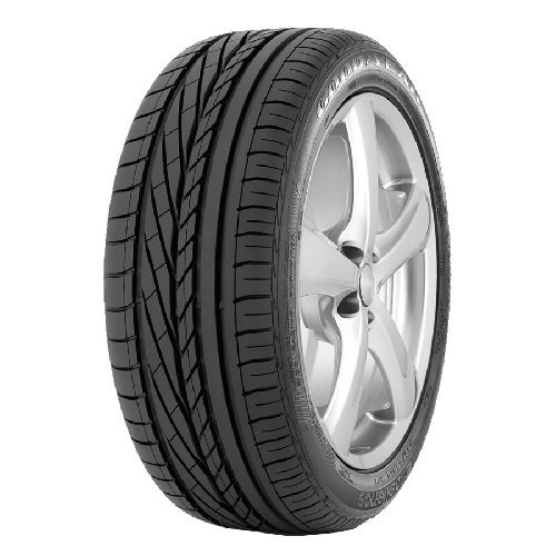 Goodyear Excellence ROF XL - 245/40/R19 98Y - E/B/69 - - Goodyear Excellence