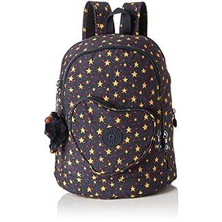 Kipling Mochila Infantil Heart Backpack