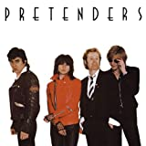 Pretenders [Expanded & Remastered] [Explicit]