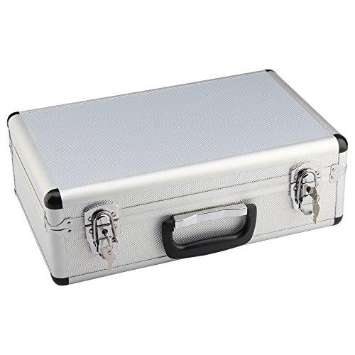 multiware-flight-case-aluminium-foam-microphone-camera-photography-carry-lock-storage-box