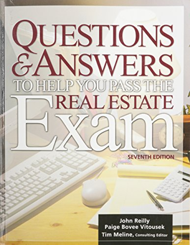 PDF] Download Questions and Answers to Help You Pass the