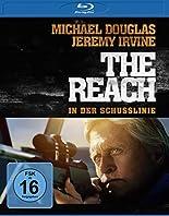 The Reach - In der Schusslinie [Blu-ray] hier kaufen