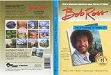 Bob Ross TV - The Joy of Painting - Series 13 DVD