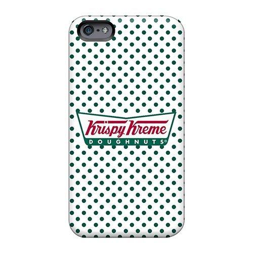 johnprimeaumaurice-apple-iphone-6s-stossdampfendem-hard-zweitages-cases-custom-high-definition-krisp