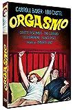 Orgasmo (Orgasmo) 1969 [DVD]