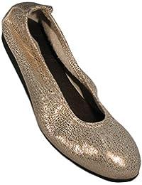 Arche Zapatos es Mujer Zapatos Para Amazon Complementos Y CqTUFwc5