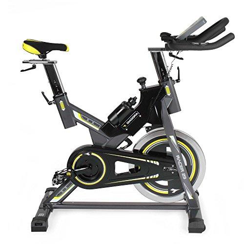 Zoom IMG-2 diadora racer 23 fit bicicletta