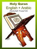 Al Quran - English Translation + Arabic Text