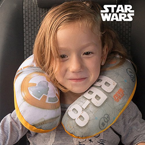 cojin-cervical-bb-8-de-star-wars
