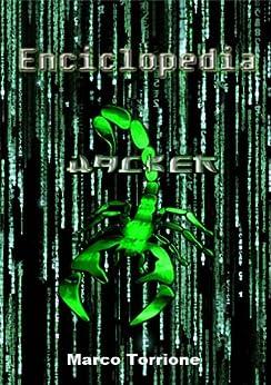 enciclopedia hacker italian edition ebook marco. Black Bedroom Furniture Sets. Home Design Ideas