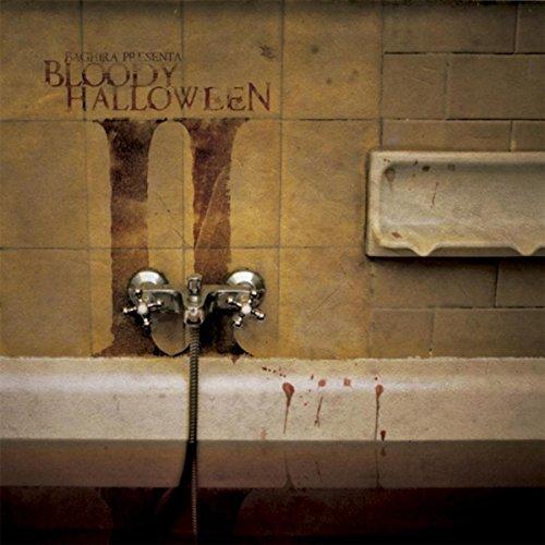 (feat. Úrsula) [Explicit] (El Rap De Halloween)