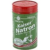 Kaiser Bicarbonato De Sodio Pastillas, 100 Piezas