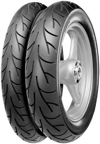 continental-conti-go-tire-rear-400-18-position-rear-load-rating-64-speed-rating-h-tire-size-400-18-r