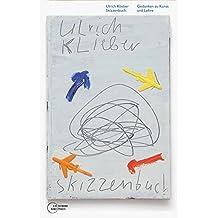 Skizzenbuch: Gedanken zu Kunst und Lehre