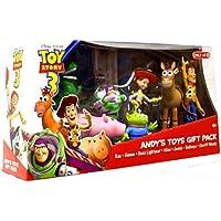 Amazon.es  Mattel - Toy Story   Muñecos y figuras de acción   Coches ... ce26cdff4cf